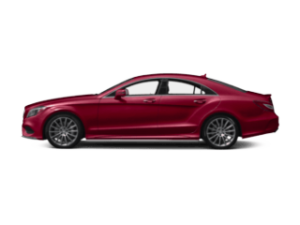 Mercedes-Benz of Myrtle Beach | South Carolina Mercedes ...