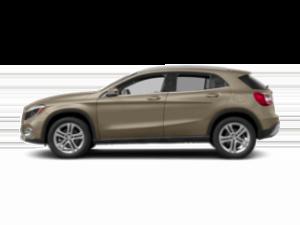 Mercedes-Benz of Myrtle Beach | South Carolina Mercedes ...