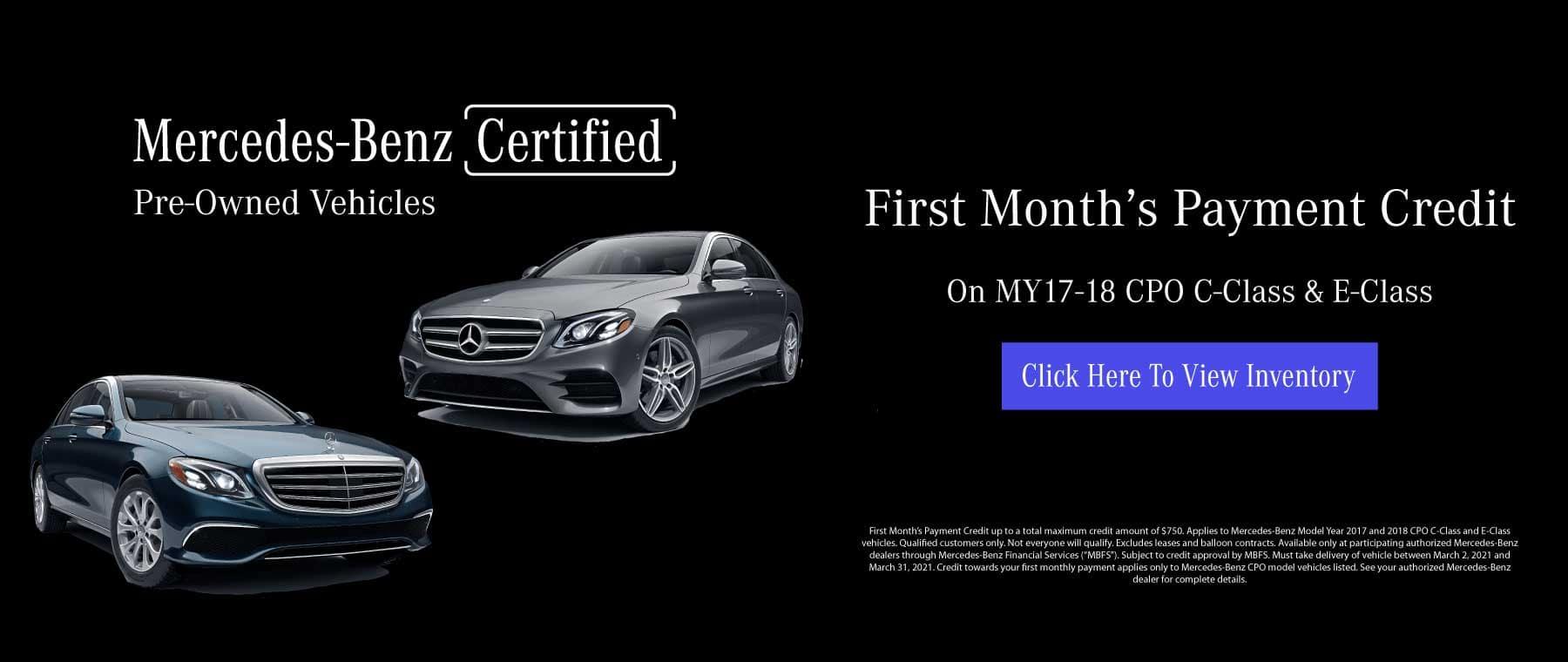First-Months-Payment-Credit-myrtle-beach