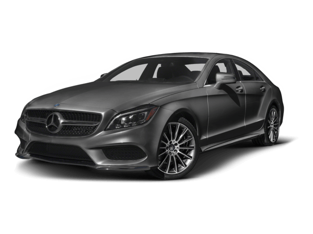 Mercedes benz of nanuet in ny new used car dealership for Schedule c service mercedes benz