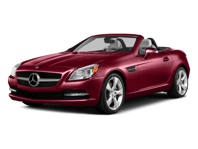 Mercedes benz of nanuet in ny new used car dealership for Mercedes benz of columbia sc