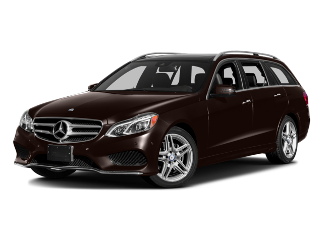 mercedes benz of nanuet in ny new used car dealership