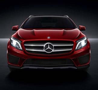 Mercedes benz of nanuet in ny new used car dealership for Mercedes benz tysons hours