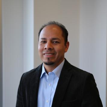 Daniel Izaguirre