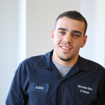 Jonathan Russo