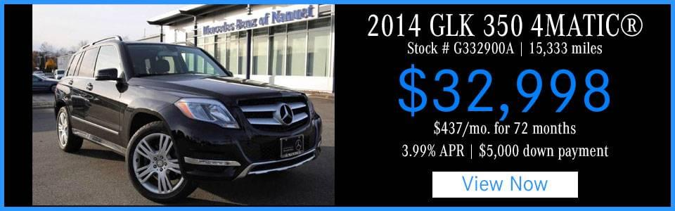 March new pre owned mercedes benz lease specials for Mercedes benz cpo special offers