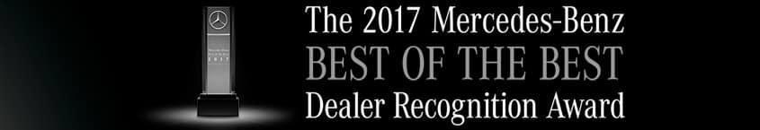 2017-BestoftheBest-Full-v1