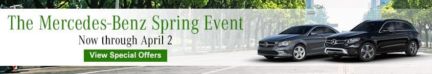 springevent-homepage