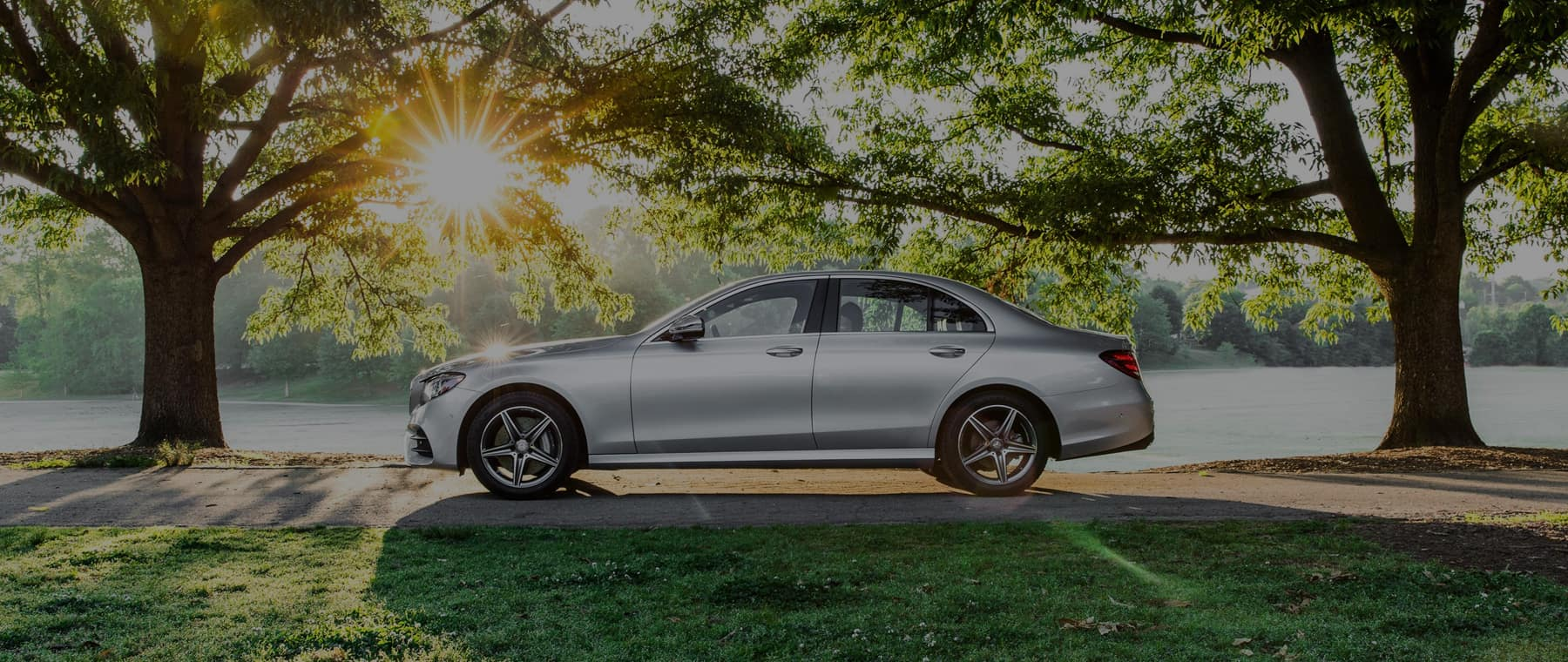 Mercedes benz of nanuet in ny new used car dealership for Mercedes benz of cincinnati new dealership