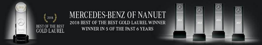 Nanuet Winner