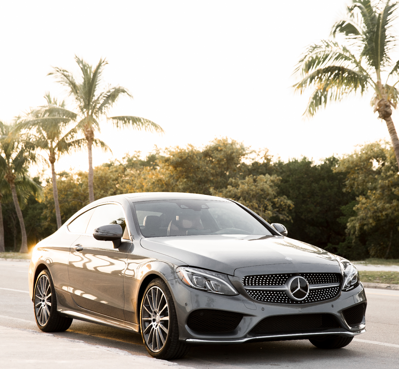 Mercedes-Benz of Nanuet in NY | New & Used Car Dealership