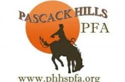 Pascack Hills PFA