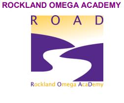 Rockland Omega