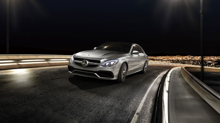 ... Nothing Short Of Captivating, Which Is Why Weu0027re Hosting The Summer  Event, Where Itu0027s Never Been So Easy To Own Or Lease A Mercedes Benz In New  Orleans.