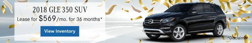 Mercedes benz of new orleans serving kenner autos post for Mercedes benz of new orleans used cars