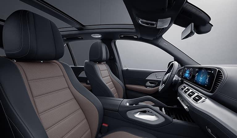 2020 Mercedes-Benz GLE New Orleans LA