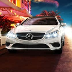 mercedes benz of new orleans new mercedes used dealership serving kenner mercedes benz of new orleans new