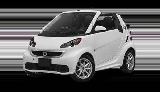 Mercedes Smart Car >> New Mercedes Smart Car Offers And Specials Mercedes Benz Regina