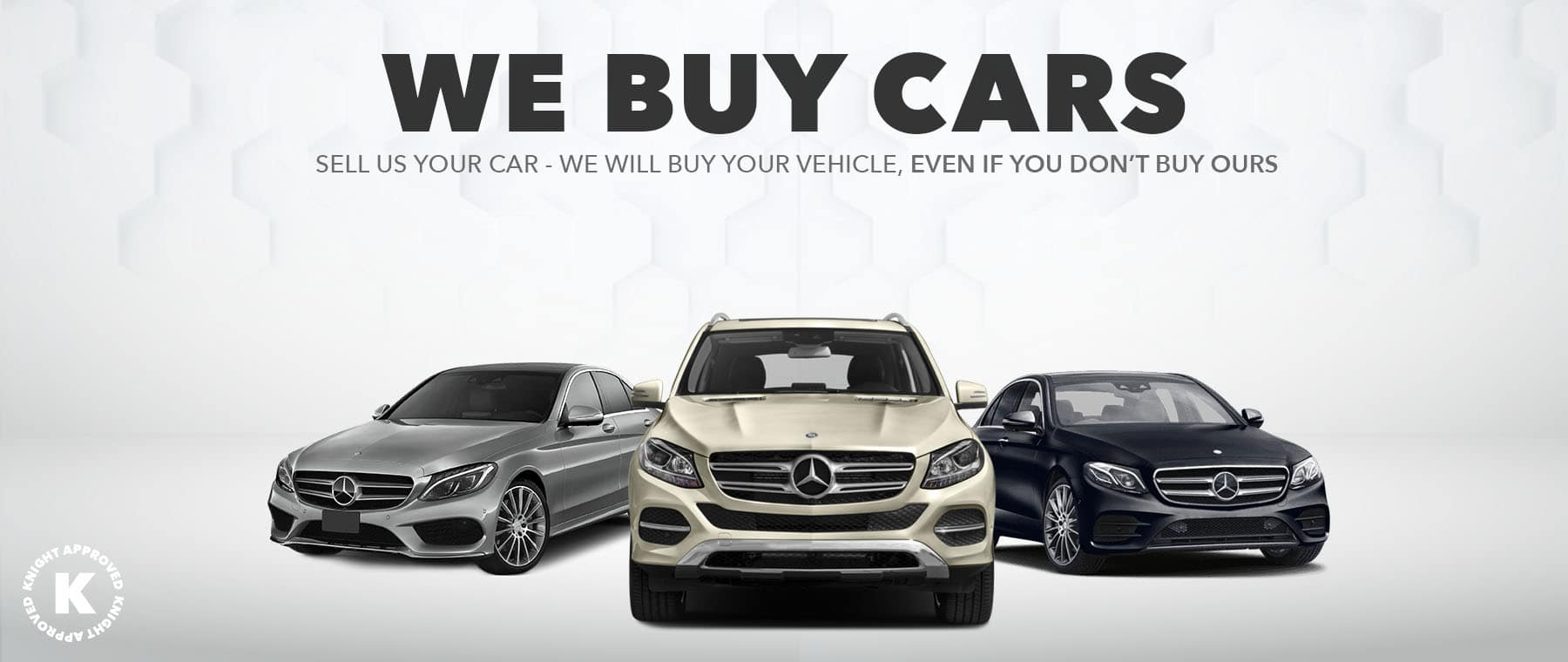 Mercedes-Benz Regina