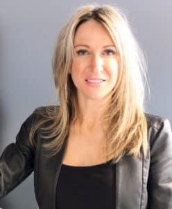 Janie Valiquette