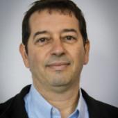 André Hamel