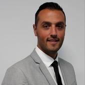 Evan Agostinelli