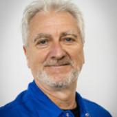Michel Dubuc