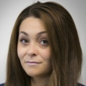 Natasha Chouinard