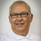 Pierre Rinfret