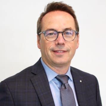 Jean-Marc Galarneau