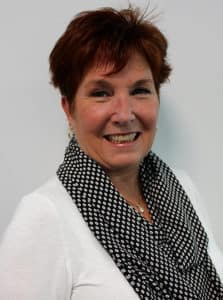 Danielle Simard