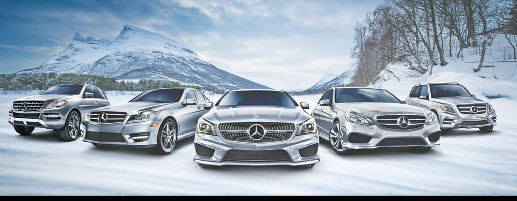 Pre owned mercedes benz specials mercedes benz of for Mercedes benz rockville centre service