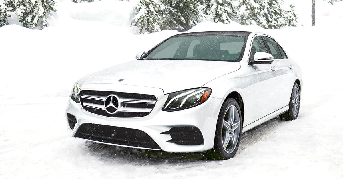 Mercedes benz of rockville centre autos post for Mercedes benz special deals