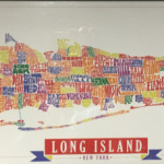 10 Places You Must Visit this Summer on Long Island