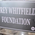The Trey Whitfield Foundation Gala
