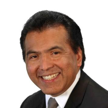 Maurice Benitez