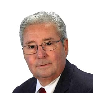 Bob Cannarsa