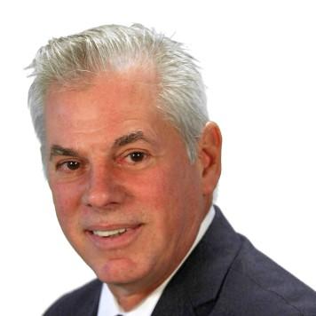 Bob Lantz