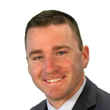 Justin Massett