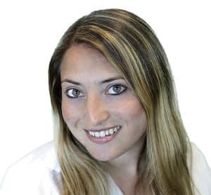 Samantha Patti