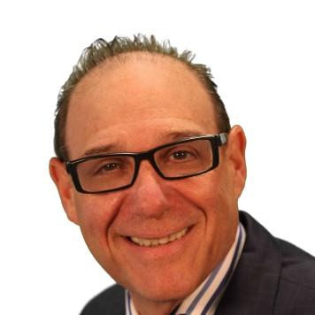 Michael Pecorella