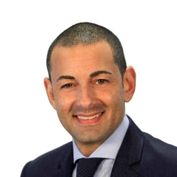 Jonathan Strahl