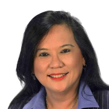 Elenita Talusan