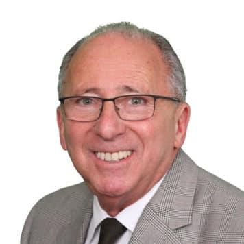 Hank Woloz