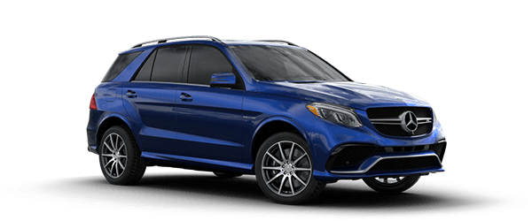 2017 Mercedes Benz Gle Info Mercedes Benz Of Rockville Centre