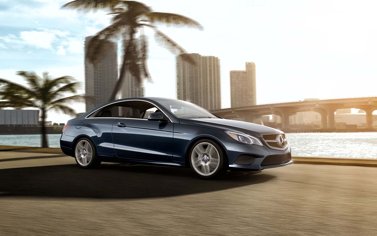 What the mercedes benz cpo warranty covers for Mercedes benz rockville centre