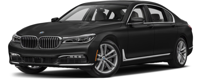 Compare the 2017 mercedes benz s class vs the 2017 bmw 7 for Mercedes benz s class vs bmw 7 series