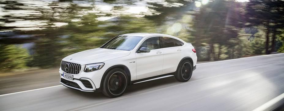 New from mercedes benz at the 2017 new york auto show for Mercedes benz of new york