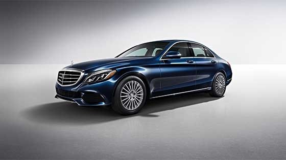 Experience the 2017 mercedes benz c class performance for Mercedes benz of rockville centre service center hempstead ny 11550