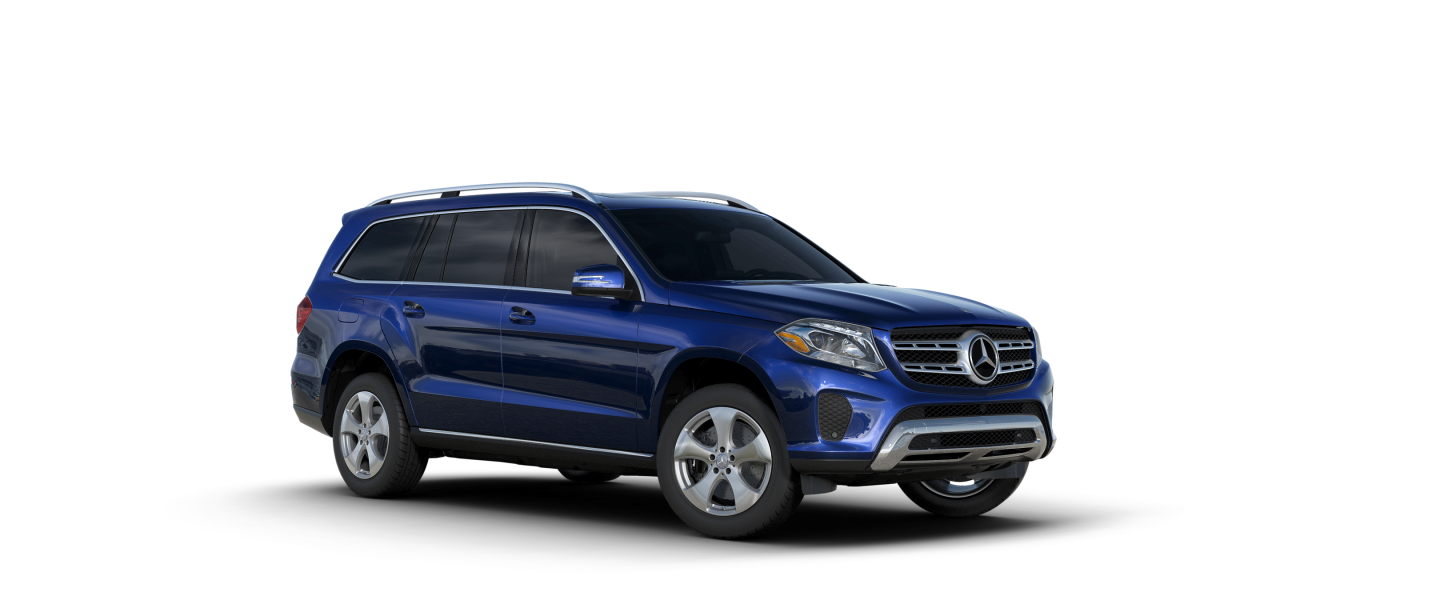 2018-mercedes-benz-gls-450-suv-main